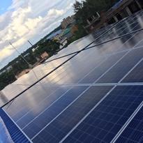 Installation-Work-Going-On-50kW-On-Grid-