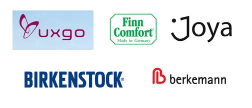 Logos-bequemschuhe.png