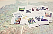 Utah Photo Conversion, Digitizing & Scanning. Servicing Salt Lake City, Provo, Ogden, Park City, St. George & Heber Valley