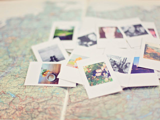 Travel Planning Services