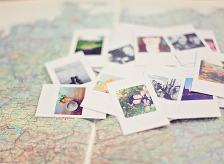 7 Useful Travel Photography Tips
