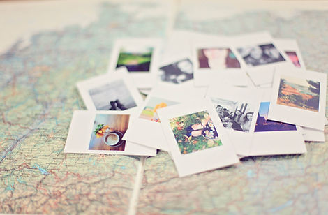 Create, connect and explore in our Food Travel Forum at Food and Travel Guides.