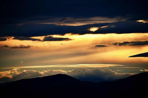 June sunset edited TMC_4364.JPEG