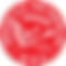 logo_use_red.png