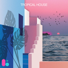 Tropical House- LSNG124