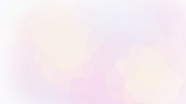 Faded%20Shapes_edited.png