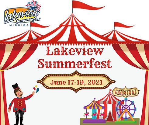 Lakeview Summerfest- Photo.png