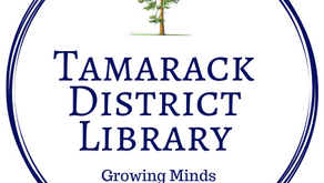 Library Events for Christmas In Lakeview