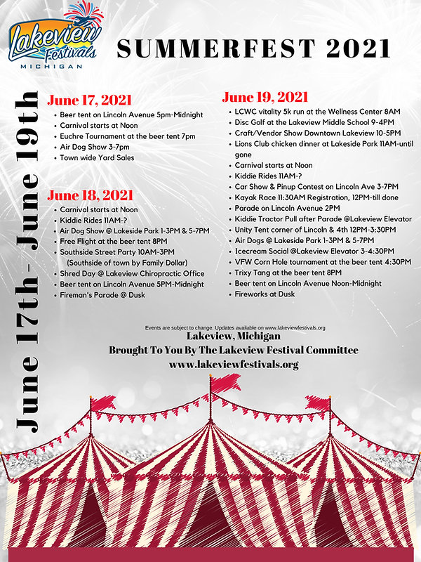Summerfest Flyer 2021.jpg