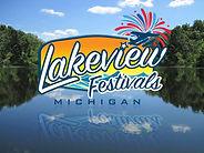 Lakeview Festivals Logo.jpg
