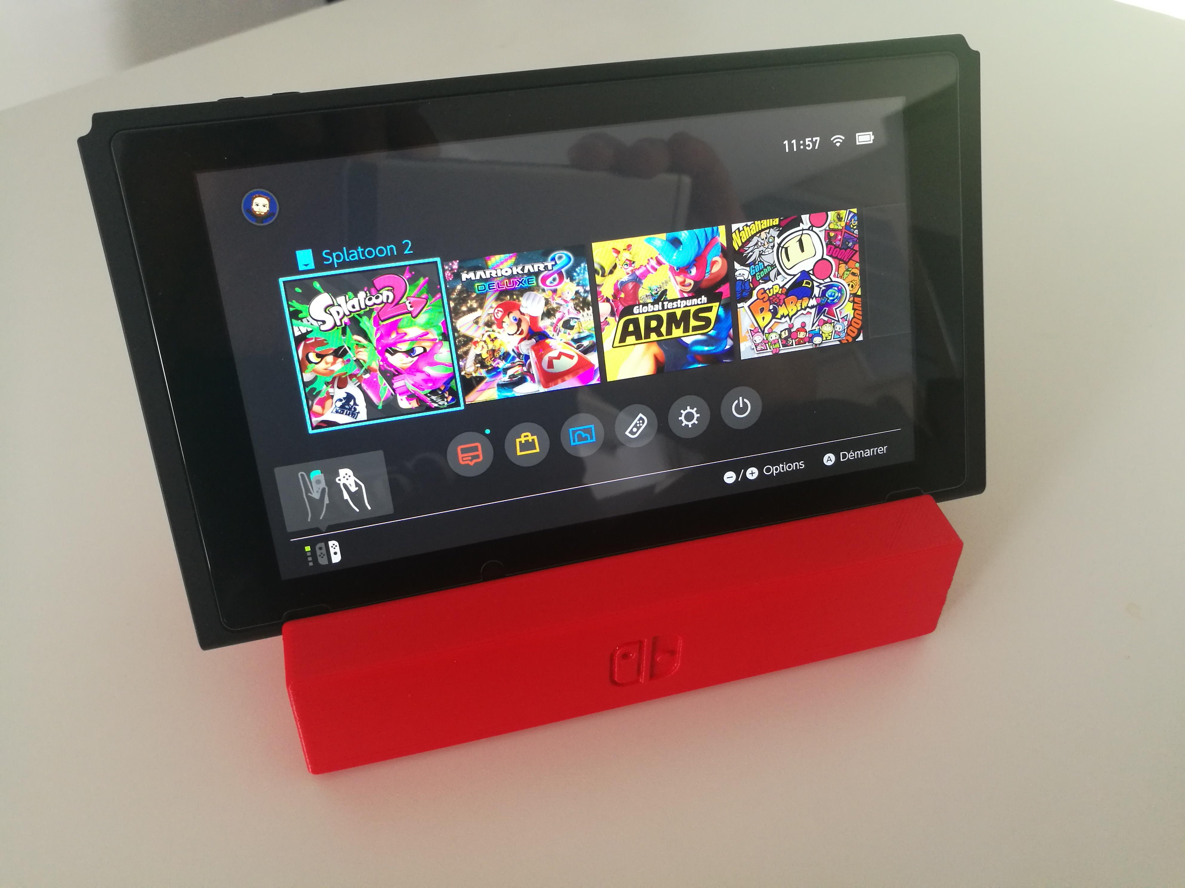 Support_JoyCon_Nintendo_Switch (13)