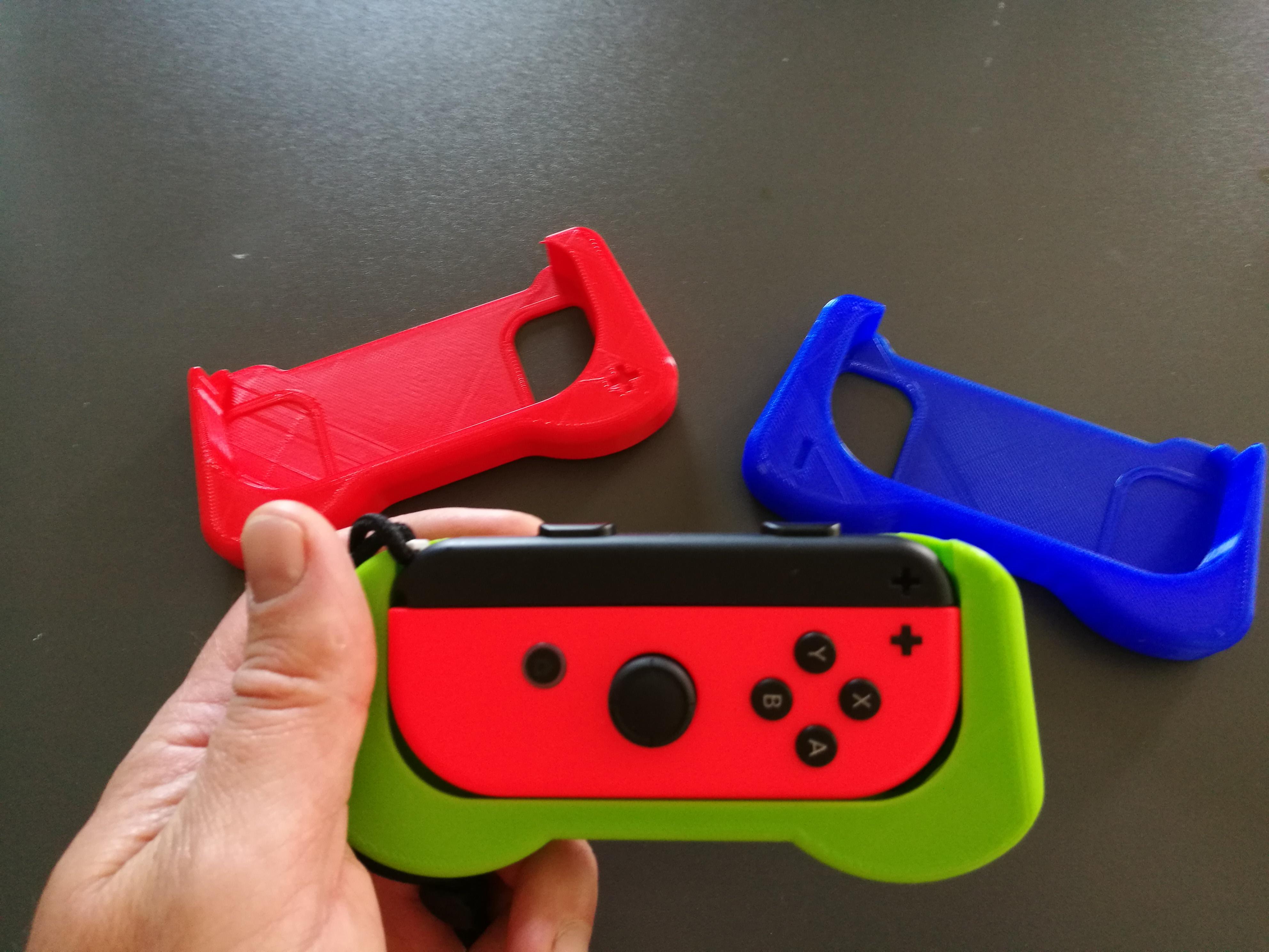 Support_JoyCon_Nintendo_Switch (4)
