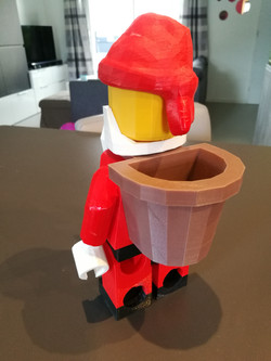Père_Noël_LEGO (3)