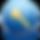 Conseil audit informatique Sainte Luce sur Loire, La Chapelle sur Erdre, Loire Atlantique, 44, Nantes