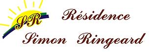 Maison de retraite Simon Ringeard - Le Pellerin