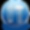 Maintenance informatique pour professionnel, entreprise, PME, PMI, Ehpad, Nantes, Carquefou, Thouaré sur Loire, Saint Herblain, Rezé