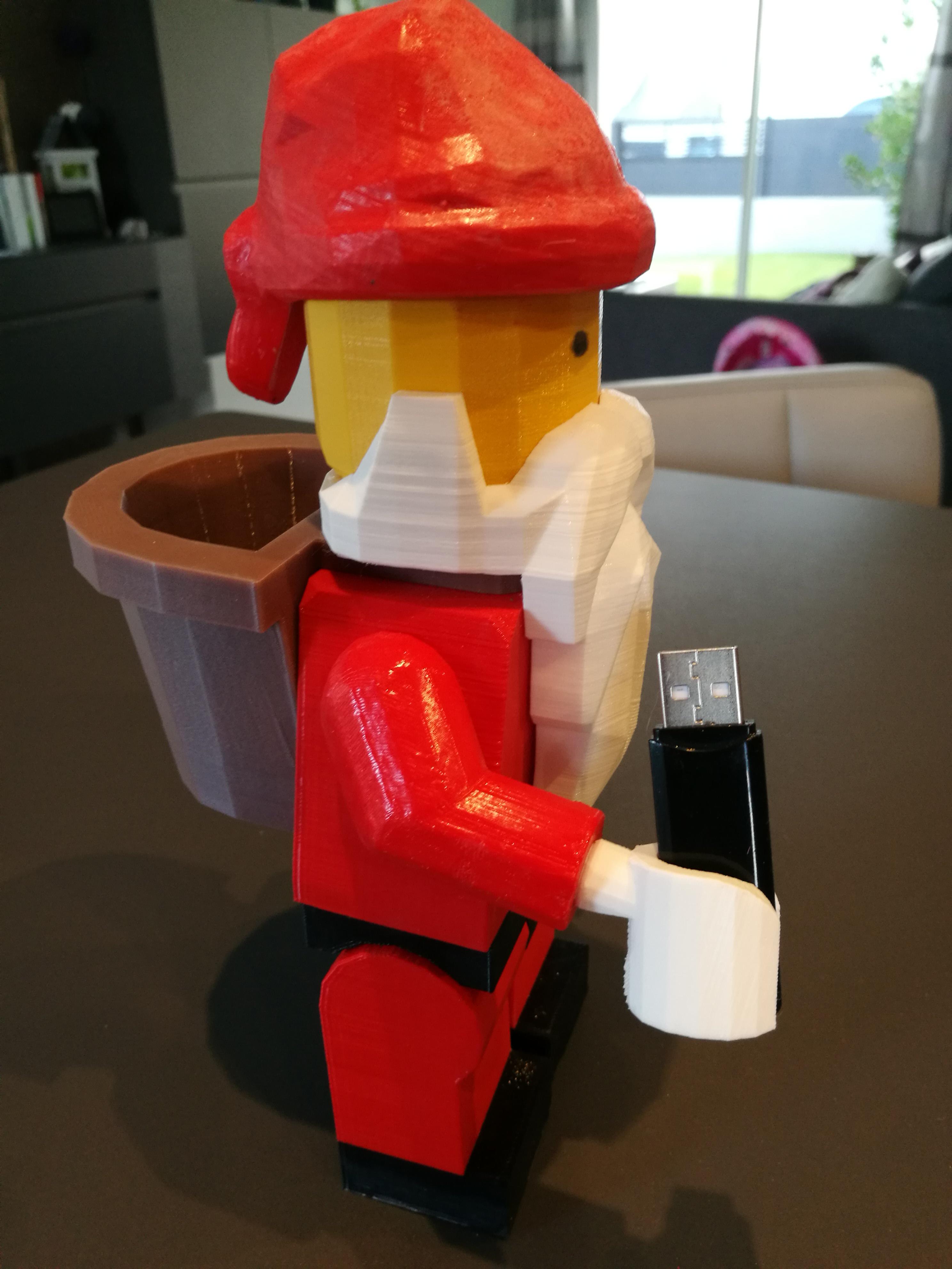 Père_Noël_LEGO (4)