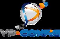 Dépannage informatique à Nantes, Services d'impression 3D à Nantes, 44