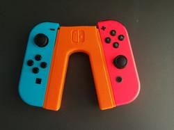 Support_JoyCon_Nintendo_Switch (5)