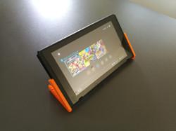 Support_JoyCon_Nintendo_Switch (9)