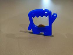 Impression 3D idée cadeau
