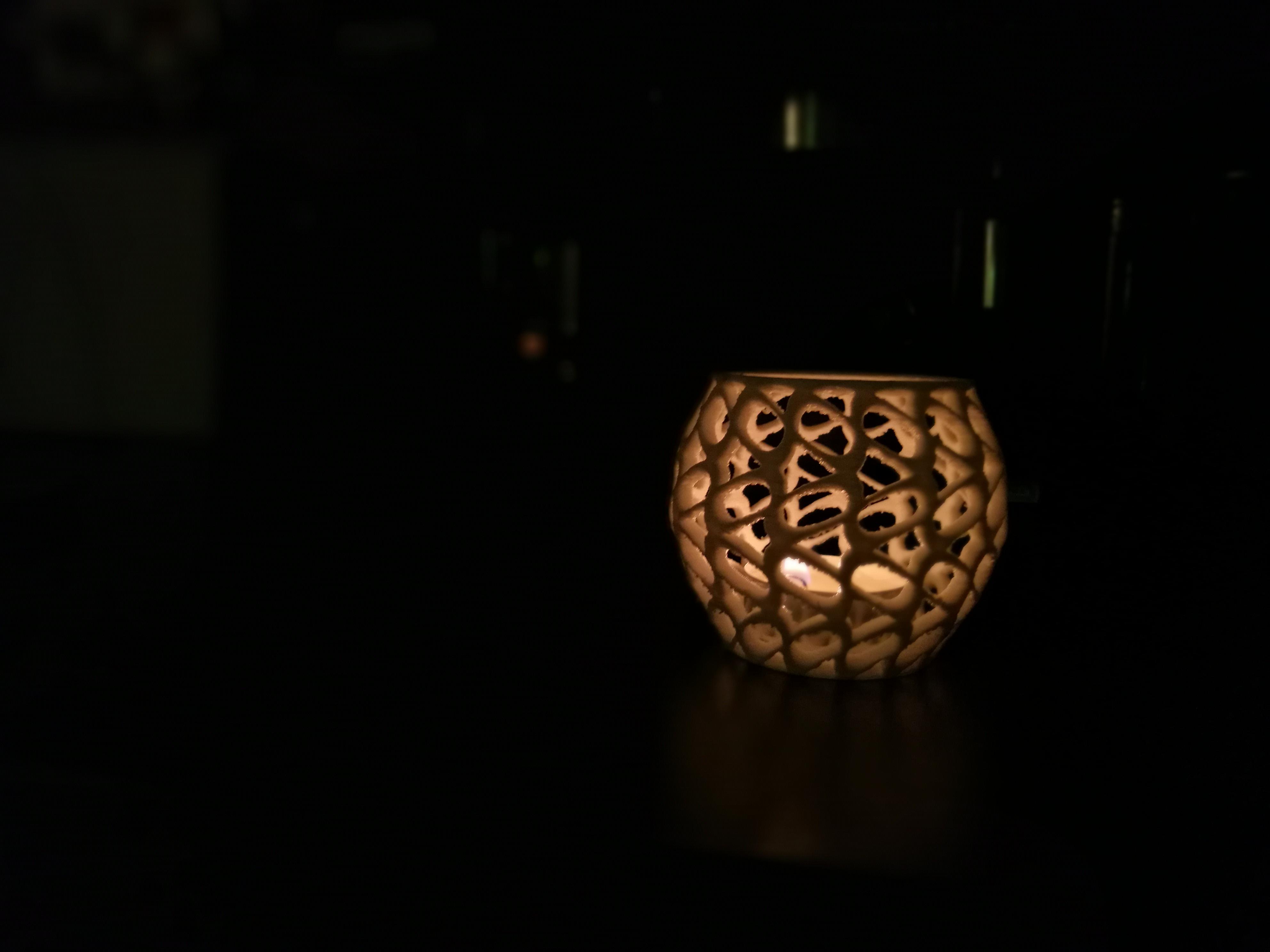 Impression 3D Nantes décoration