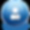 Gestion informatique société, entreprise, professionnel, Saint Herblain, Carquefou, la Chapelle sur Erdre, Rezé, Thouaré sur Loire