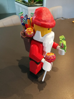Père_Noël_LEGO (5)
