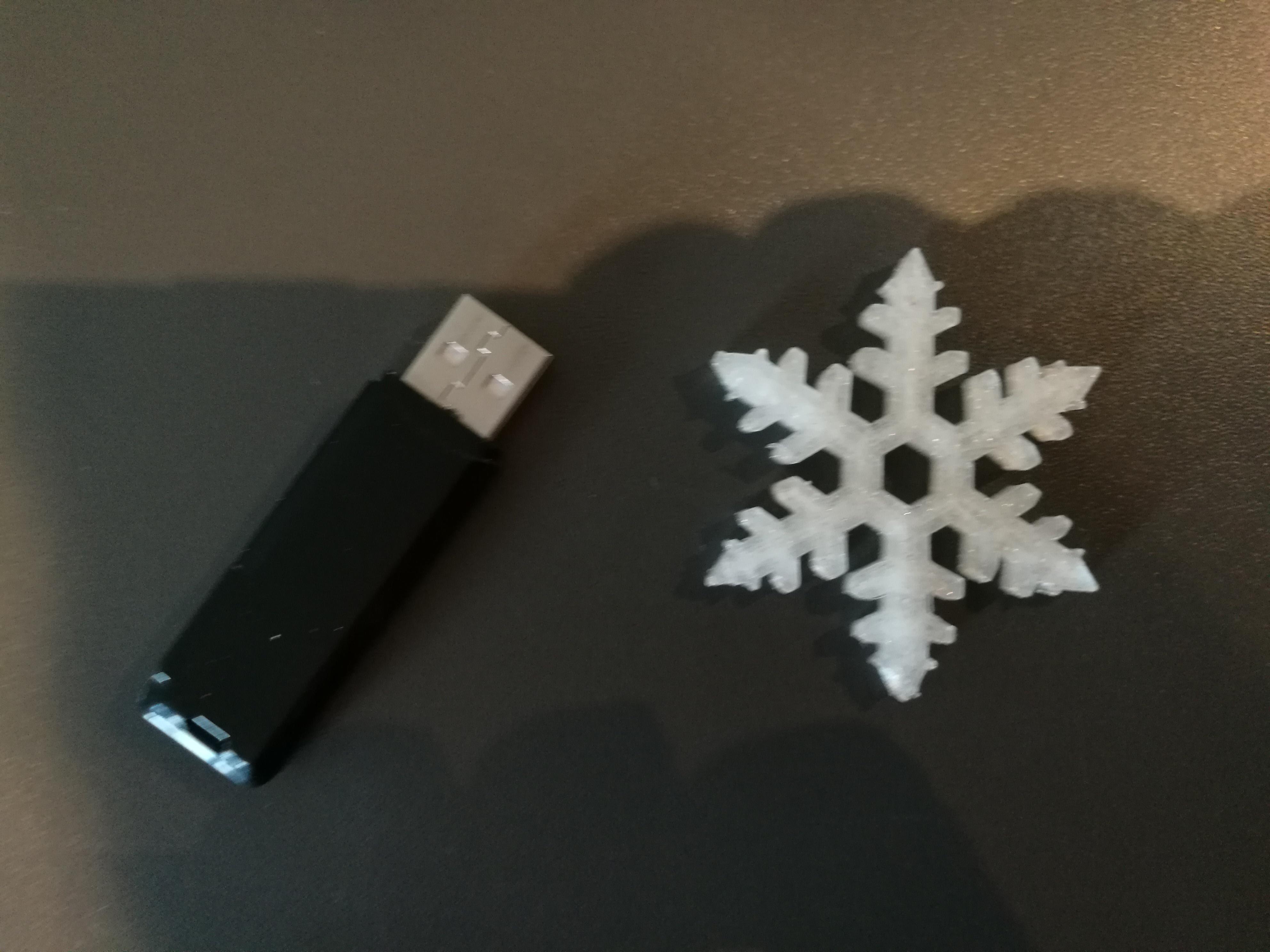 Flocon_de_neige