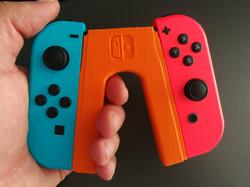 Support_JoyCon_Nintendo_Switch (7)