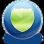Sécurité informatique, antivirus, Thouaré sur Loire, Carquefou, Nantes, Sainte Luce sur Loire