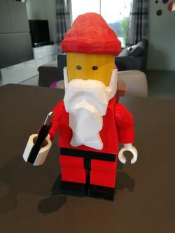 Père_Noël_LEGO (2)