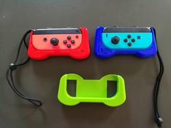 Support_JoyCon_Nintendo_Switch (2)