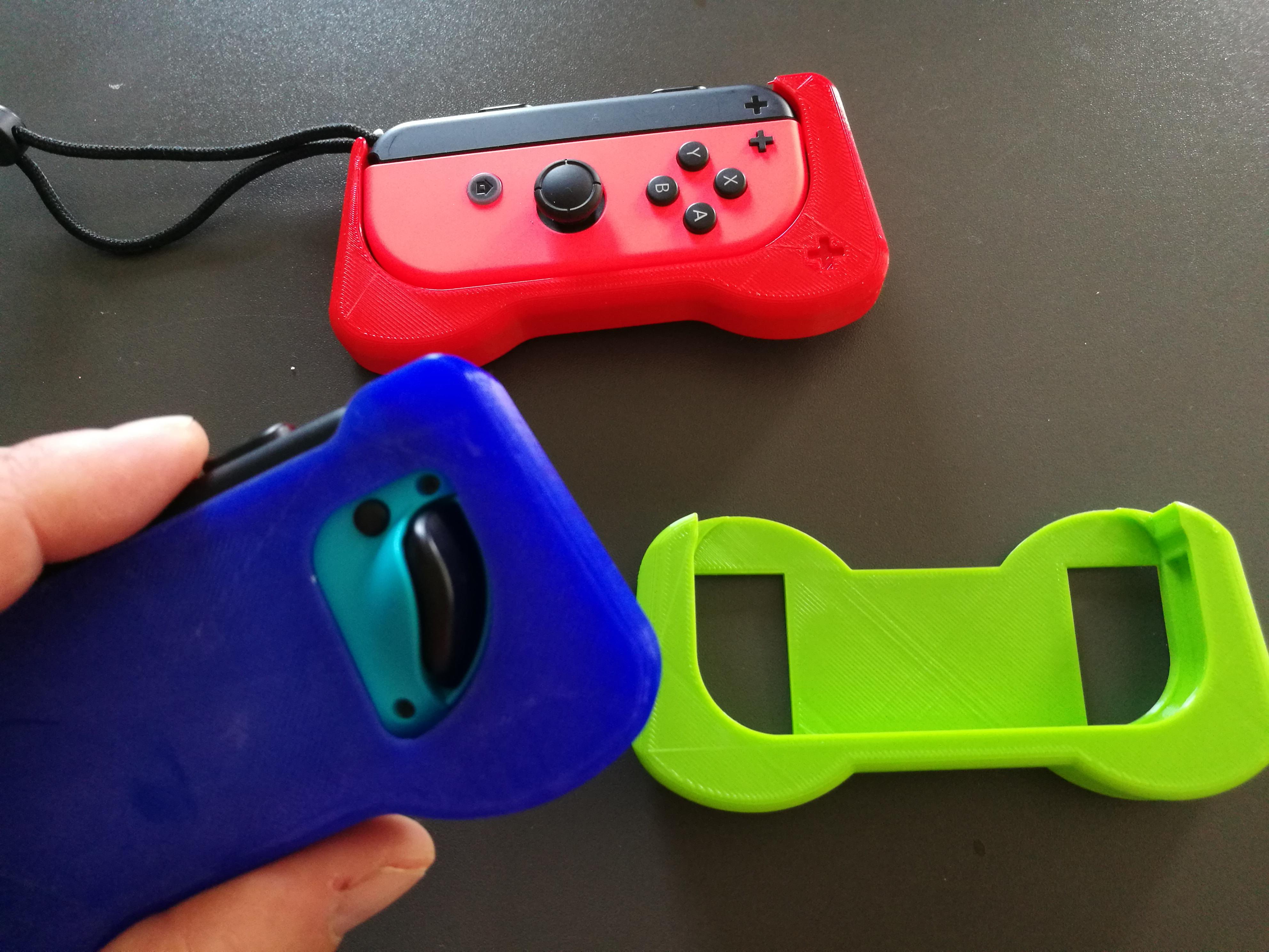 Support_JoyCon_Nintendo_Switch (3)