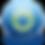 Services informatiques Sainte Luce sur Loire, Carquefou, Saint Herblain, Orvault, Rezé, Thouaré sur loire