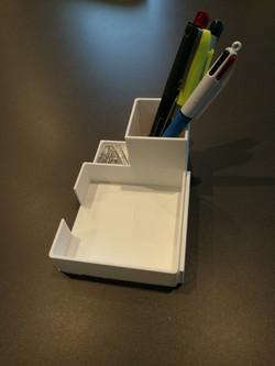 Impression 3D bureautique