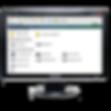 Achat, vente matériel informatique professionnel, entreprise, PME, PMI, Nantes, Saint Herblain, Carquefou, Thouaré sur Loire, Sainte Luce sur Loire