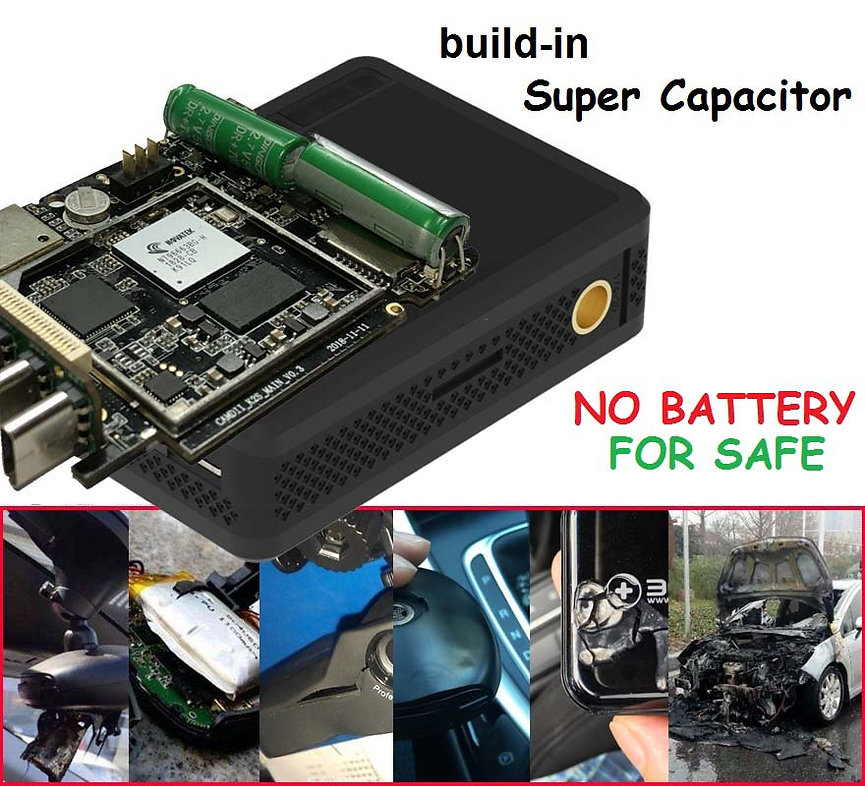 5 capacitor.jpg