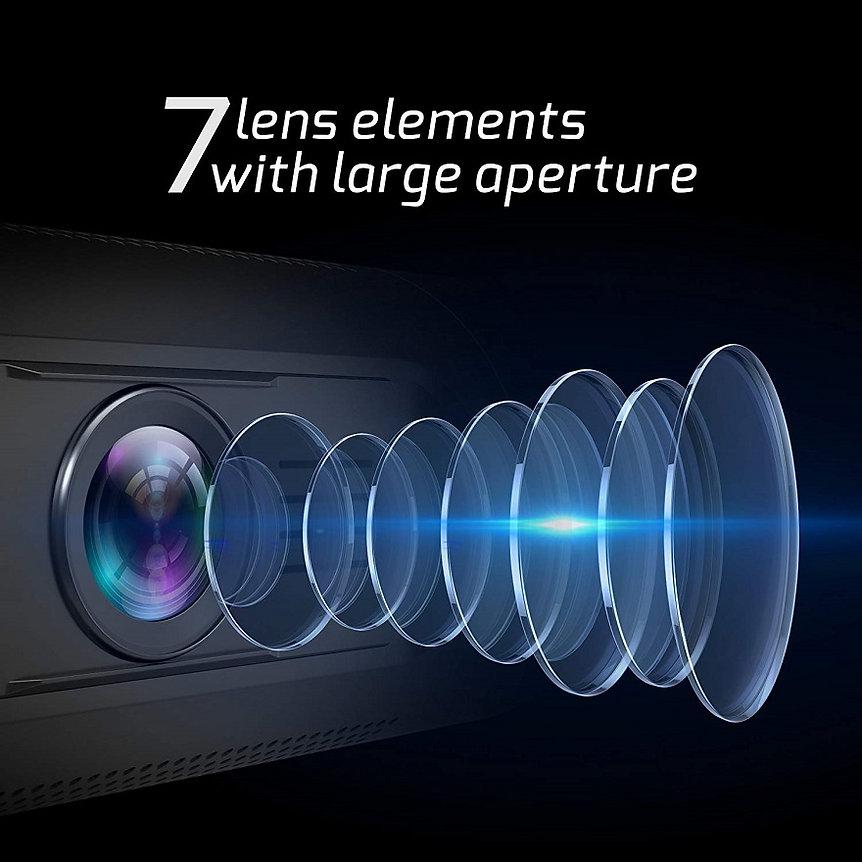 4 lens.jpg