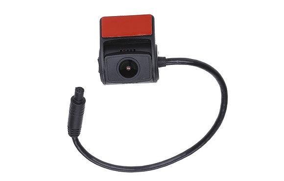 Spare mini0906 camera