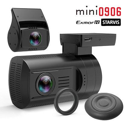 mini0906