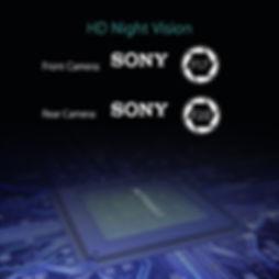 3 sensor.jpg