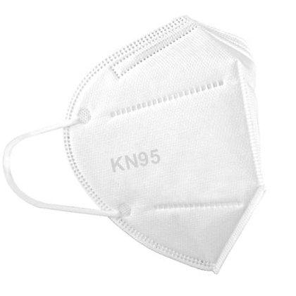 KN95 FFP2 Mask Respirator