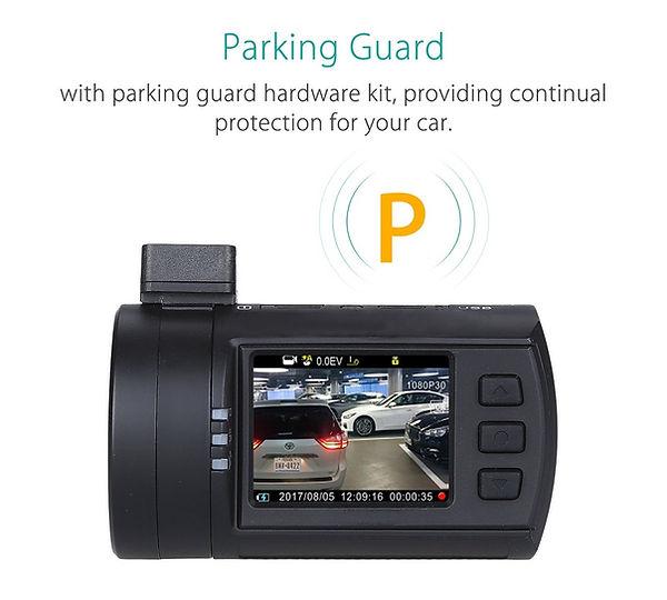 parking guard.jpg