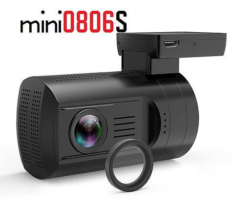 mini0806S