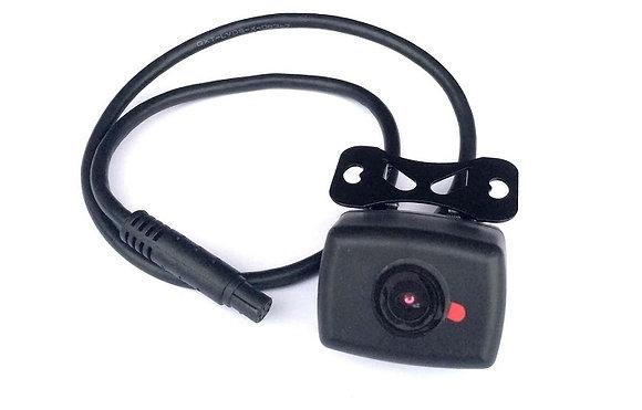 mini0906 water-proof camera