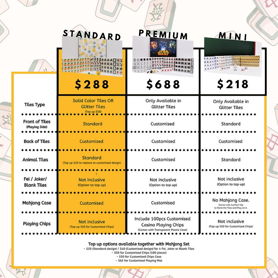 CMM Price Package (1).png