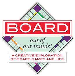 board_logo_only.jpg