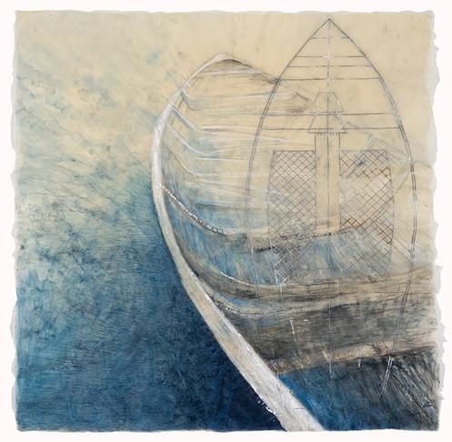 Boat 5