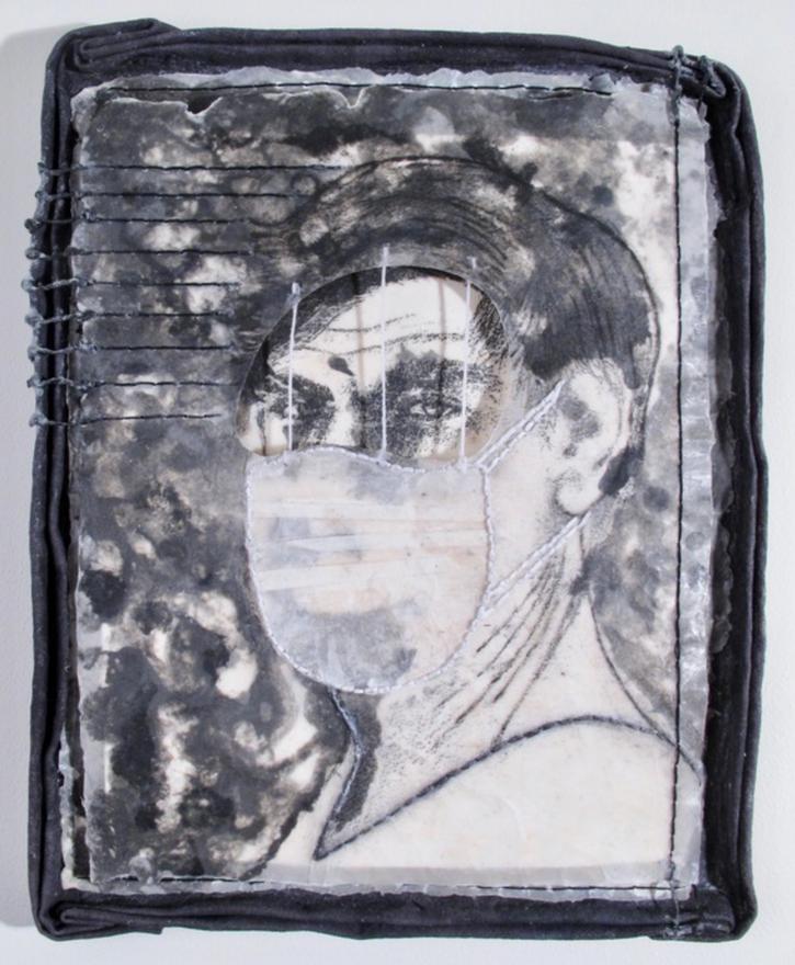 June Linowitz